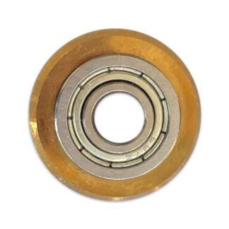 Rodel gold plinet 20mm para cortabaldosas